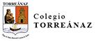 Colegio Torreánaz,  Centro concertado en Cantabria, más de 50 años educando Logo